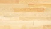 Yellow Birch Select & Better