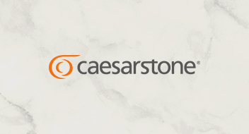 Ceasarstone countertop