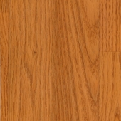 Domestic Honey Oak
