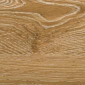 Lancaster Oak
