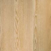 Mongonia Maple