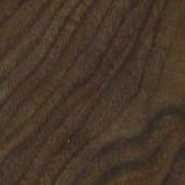 Monterey Walnut