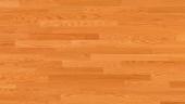 Red Oak Arizona