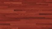Red Oak Bordeaux