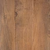 Richelieu Oak