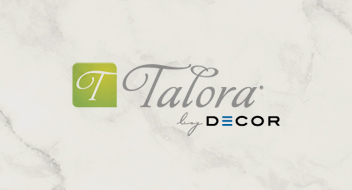 Talora by Décor