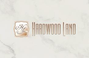 hardwoodland_logo