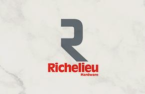 richelieu_logo