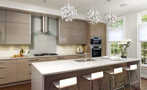Kitchen Land Kitchen Renovation Kitchen Cabinets Mississauga